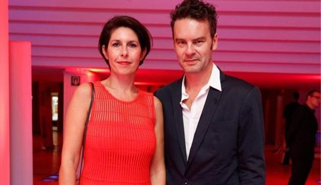 Tom Dewispelaere mag samen met partner acteren in 'Over water 2'