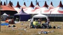Duizenden wachten nog op terugbetaling tickets van festival Vestiville