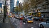 """Rotterdam schaft lage-emissiezone af: """"Een misdadige beslissing, de regels moeten net nog strenger worden"""""""