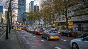 "Rotterdam schaft lage-emissiezone af: ""Een misdadige beslissing"""