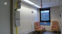 Project voor patiënten met dementie : busje komt nooit