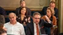 """Schepenen reageren op kritiek oppositie: """"Iedere Antwerpenaar gaat erop vooruit"""""""