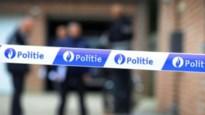Politie verzegelt café aan Turnhoutsebaan wegens klachten en drugsgebruik