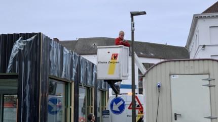 Mechelaars kunnen luchtkwaliteit via slimme meters mee opvolgen
