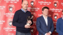 Vrancken grijpt naast Trofee Raymond Goethals, Club Brugge-coach Clement volgt zichzelf op