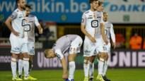 ONS OORDEEL. KV Mechelen is gewogen en te licht bevonden