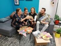 Vzw Feestvarken groeit: ook arme kinderen in Rupelstreek krijgen verjaardagspakket