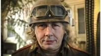 Antwerpen opent rouwregister voor Panamarenko