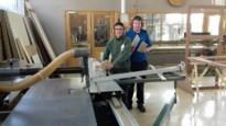 Gemeente en Tongelsbos bouwen nestkastjes om processierups te bestrijden