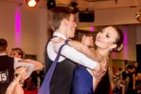 """Anke (25) pakt ondanks zware ziekte prijzen in danswereld: """"Ik dans om te overleven"""""""