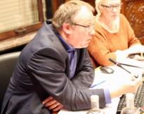 """Debat over meerjarenbegroting zet verhoudingen in gemeenteraad op scherp: """"Goed bestuur versus kunst- en vliegwerk"""""""