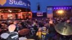 Honderd drummers geven startschot voor Warmste Week in Kortrijk