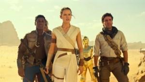 De allerlaatste (?) Star Wars-film is er: sinds wanneer is Star Wars een superheldenfilm? (2/5)