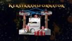 Hilarisch: vervlaamseraar van Ideale Wereld zorgt voor perfecte Vlaamse kersthits