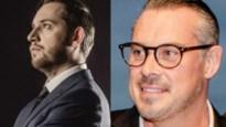 """Bendeslachtoffer overweegt klacht tegen comedian Xander De Rycke: """"Kwetsend, grof en plat"""""""