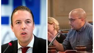 """Onze analist: """"Marokko-uitspraak doet denken aan Vlaams Blok uit jaren 90"""""""