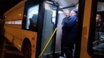 Politie voert grote actie tegen mensensmokkel en transmigratie, ook controles op trams