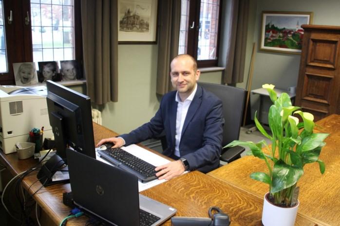Oud-Turnhout niet langer Kempens belastingparadijs: personenbelasting stijgt naar 7%