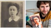 """""""Eva was secretaresse in de wachtkamer van de dood"""": historicus tekent verhaal op van 102-jarige Joodse verzetsheldin"""