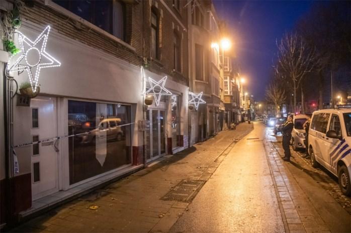 """Procureur na schoten nabij huis De Wever: """"Nood aan veiligheidsplan voor haven"""""""