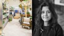 Onze Insider op ontdekkingsreis: een stukje Kroatië in Antwerpen en een winkel vol verhalen