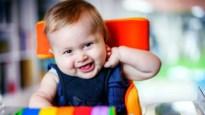 """Kritiek op 'verloting' van peperduur medicijn van baby Pia: """"Een spelletje op leven of dood"""""""