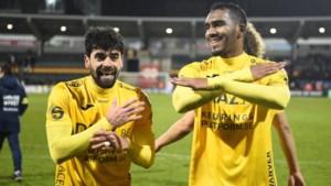 KV Oostende behaalt tussentijdse licentie (en mag dus transfers doen in de winter)