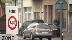 Opgelet: regels lage-emissiezone verstrengen volgend jaar