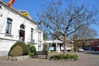 Gemeente investeert 6,4 miljoen euro in nieuw gemeentehuis