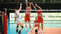 Aalst wint overtuigend volleybalkraker bij Maaseik