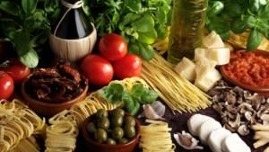 Uw Italiaanse producten komen helemaal niet uit Italië
