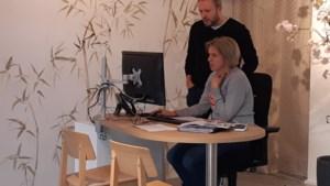 Vertrouwde gezichten in nieuwe Connections in Antwerpsestraat