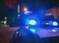 Drama in Zemst: politie treft lichamen van moeder (91) en zoon (58) aan in woning