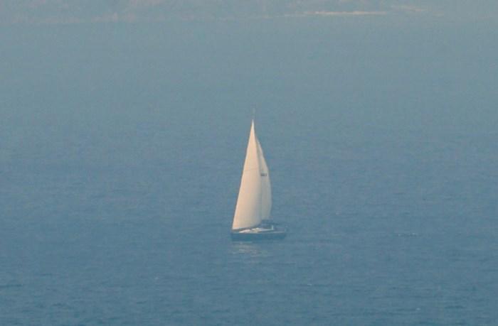 Zeiljachtmoord in Nederland: is Durduna gedood door piraten, of toch door haar man?