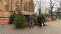"""""""Lelijkste kerststal van Vlaanderen"""" wordt aangepakt"""