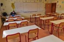 Nieuwe basisschool klaar in 2022