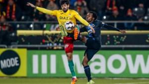 Fernando Canesin keert na acht jaar in Belgische loondienst terug naar Brazilië