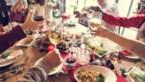 Eén op de drie Belgen viert vijf keer Kerstmis