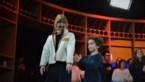 Studio Brussel eert Christophe Lambrecht op podium Warmste Week, zoontje Maurice steelt de show