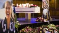 Nederlands topmodel (20) overleed wellicht aan gevolgen van Brugada-syndroom