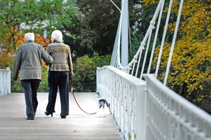 Pensioensparen: 10 euro extra aftrekbaar in 2020, maar let op voor 'fiscale val'