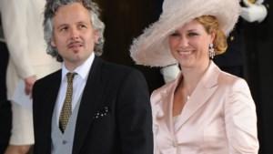 Schokgolf in Noorwegen: controversiële ex-schoonzoon van koning stapt uit het leven