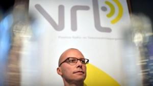 Hij is eigengereid en tegen de VRT: ook ACV wil Peter Claes niet meer
