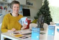 """""""Ouders zullen heel wat opsteken van hun kinderen"""": bedenkster van filosofiespel wint prijs"""