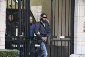 Hof van assisen buigt zich in 2020 over vijf Kempense moordzaken, datum geprikt voor moord op verpleegster uit Bouwel