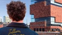 Het HierNuMaals: hoe zag het leven eruit in 2000 en wat is er in 20 jaar veranderd?