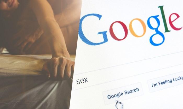 Vrijen tijdens de zwangerschap of plots geen zin meer in seks: seksuologe beantwoordt de meest gegoogelde seksvragen
