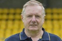 Waasland-Beveren neemt afscheid van materiaalman Willy (67)