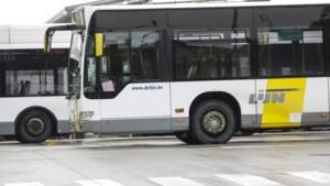 De Lijn betaalt 101 boetes voor rijden in Brusselse LEZ-zone (en dat hadden er nog veel meer kunnen zijn)