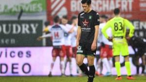 """Cercle Brugge klaagt over gebruik van de VAR: """"Zorgt voor frustratie en onduidelijkheid"""""""